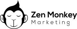 Zen Monkey Marketing LLC